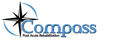 Compass Post Acute Rehabilitation